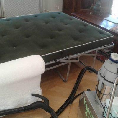 lavaggio-vapore-divano_800