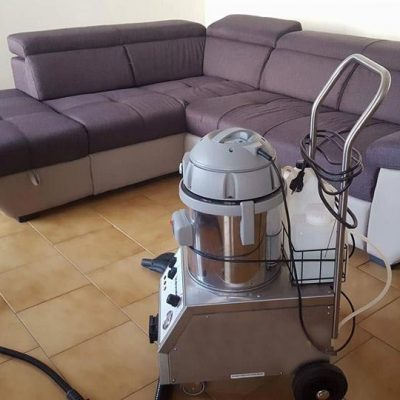 divano-vapore