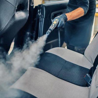 Sanificazione-auto-vapore