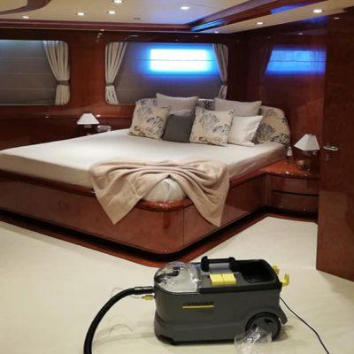 barca-materasso-moquette